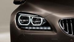 BMW Serie 6 Gran Coupé - Immagine: 27