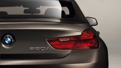 BMW Serie 6 Gran Coupé - Immagine: 29
