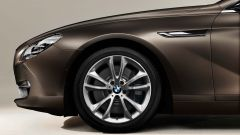 BMW Serie 6 Gran Coupé - Immagine: 28