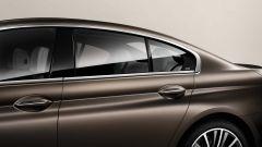 BMW Serie 6 Gran Coupé - Immagine: 34