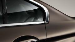 BMW Serie 6 Gran Coupé - Immagine: 31