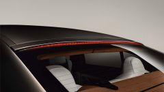 BMW Serie 6 Gran Coupé - Immagine: 30