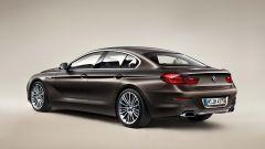 BMW Serie 6 Gran Coupé - Immagine: 20