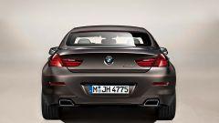 BMW Serie 6 Gran Coupé - Immagine: 19