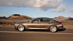 BMW Serie 6 Gran Coupé - Immagine: 4