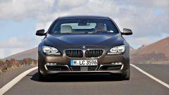 BMW Serie 6 Gran Coupé - Immagine: 6