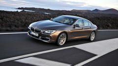 BMW Serie 6 Gran Coupé - Immagine: 1