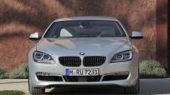 BMW Serie 6 Gran Coupé, ora anche in video - Immagine: 18