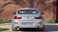 BMW Serie 6 Gran Coupé, ora anche in video - Immagine: 19