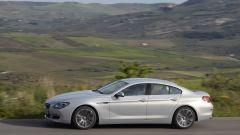 BMW Serie 6 Gran Coupé, ora anche in video - Immagine: 21