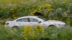 BMW Serie 6 Gran Coupé, ora anche in video - Immagine: 22