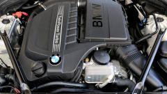 BMW Serie 6 Gran Coupé, ora anche in video - Immagine: 23