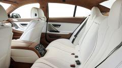 BMW Serie 6 Gran Coupé, ora anche in video - Immagine: 5