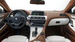 BMW Serie 6 Gran Coupé, ora anche in video - Immagine: 4