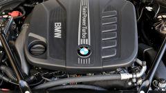 BMW Serie 6 Gran Coupé, ora anche in video - Immagine: 10