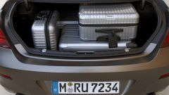 BMW Serie 6 Gran Coupé, ora anche in video - Immagine: 11