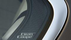 BMW Serie 6 Gran Coupé, ora anche in video - Immagine: 12
