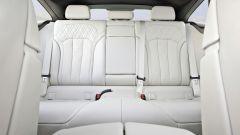 BMW Serie 6 Gran Turismo: addio coupé, viva i viaggi - Immagine: 18