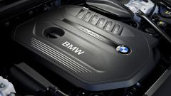 BMW Serie 6 Gran Turismo: addio coupé, viva i viaggi - Immagine: 19