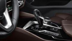 BMW Serie 6 Gran Turismo: addio coupé, viva i viaggi - Immagine: 24