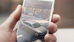 BMW Serie 6 Gran Turismo: addio coupé, viva i viaggi - Immagine: 26