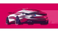 BMW Serie 6 Gran Turismo: addio coupé, viva i viaggi - Immagine: 31