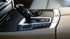 BMW Serie 7 2013, ora anche in video - Immagine: 50