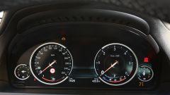BMW Serie 7 2013, ora anche in video - Immagine: 49