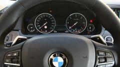 BMW Serie 7 2013, ora anche in video - Immagine: 15