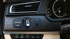 BMW Serie 7 2013, ora anche in video - Immagine: 47