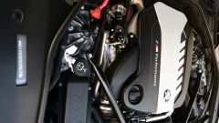 BMW Serie 7 2013, ora anche in video - Immagine: 42