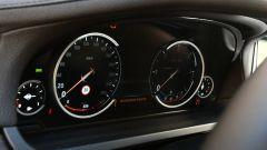 BMW Serie 7 2013, ora anche in video - Immagine: 41