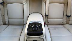 BMW Serie 7 2013, ora anche in video - Immagine: 51