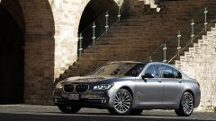 BMW Serie 7 2013, ora anche in video - Immagine: 38
