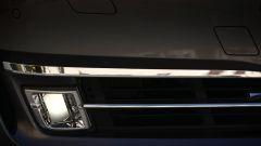 BMW Serie 7 2013, ora anche in video - Immagine: 27
