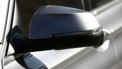 BMW Serie 7 2013, ora anche in video - Immagine: 28
