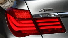 BMW Serie 7 2013, ora anche in video - Immagine: 29