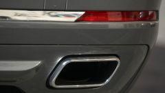 BMW Serie 7 2013, ora anche in video - Immagine: 30