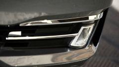 BMW Serie 7 2013, ora anche in video - Immagine: 36