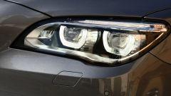 BMW Serie 7 2013, ora anche in video - Immagine: 37