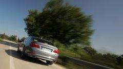 BMW Serie 7 2013, ora anche in video - Immagine: 10