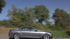 BMW Serie 7 2013, ora anche in video - Immagine: 17