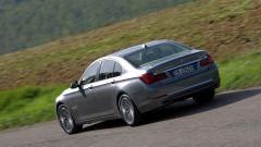 BMW Serie 7 2013, ora anche in video - Immagine: 19