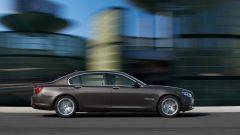 BMW Serie 7 2013, nuove immagini - Immagine: 86