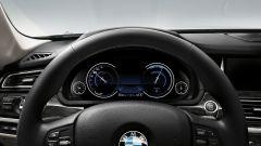 BMW Serie 7 2013, nuove immagini - Immagine: 94