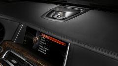 BMW Serie 7 2013, nuove immagini - Immagine: 103