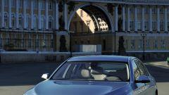 BMW Serie 7 2013, nuove immagini - Immagine: 54