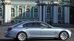 BMW Serie 7 2013, nuove immagini - Immagine: 78