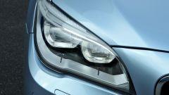 BMW Serie 7 2013, nuove immagini - Immagine: 69