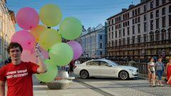 BMW Serie 7 2013, nuove immagini - Immagine: 29